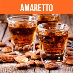 Buy amaretto coffee online.