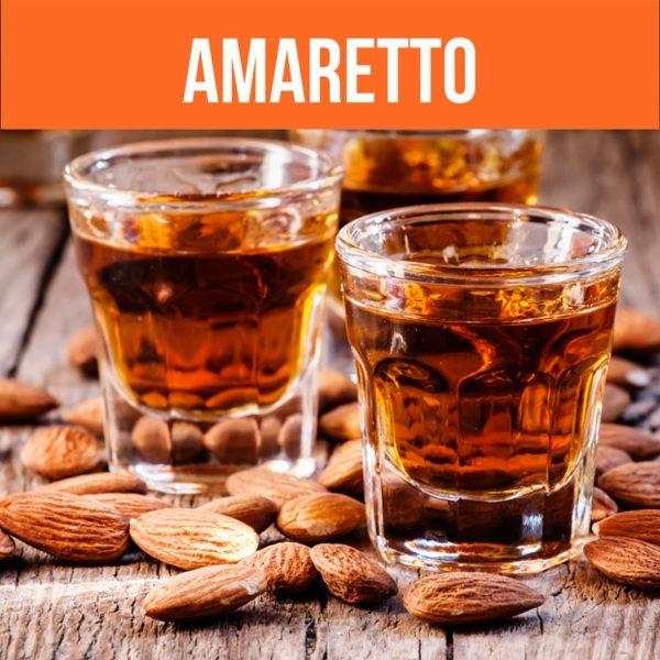 Buy amaretto coffee online.