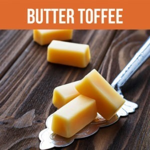 Buy butter toffee coffee online.