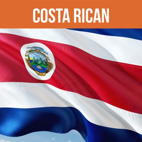 Buy Costa Rican coffee online.