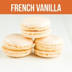 Buy french vanilla coffee online.