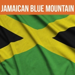 Buy Jamaican Blue Mountain coffee online.